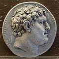 Silver coin Philetairos MBA Lyon.jpg