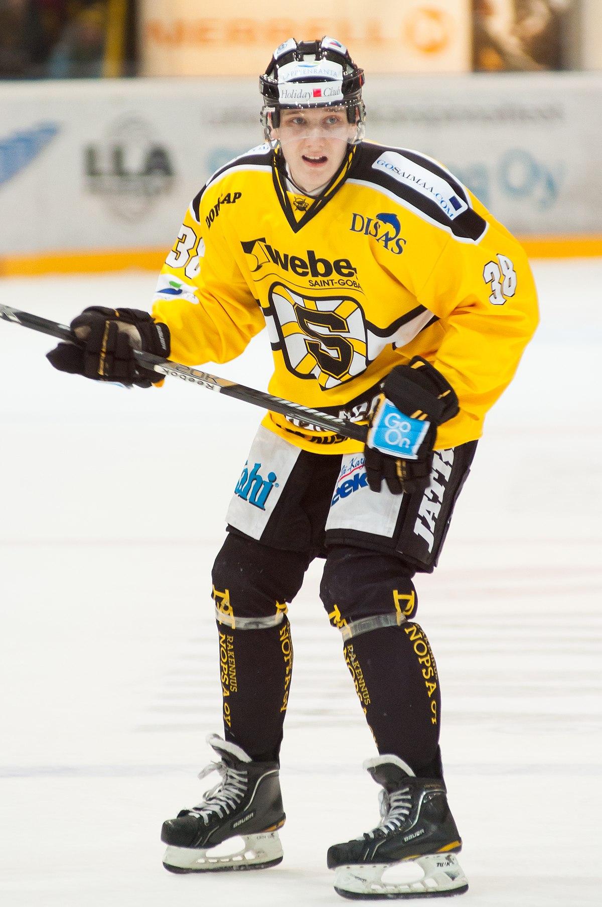 Simo Pekka Riikola
