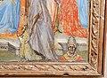 Simone dei crocifissi, anconetta, 1390-95 ca. 02.jpg