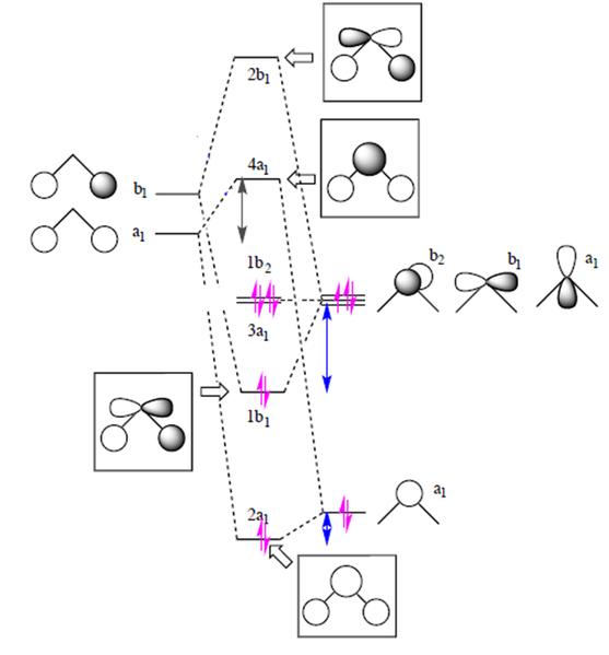 File Simple Mo Wikimedia Commons