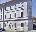 Sinagogaarad232323.jpg