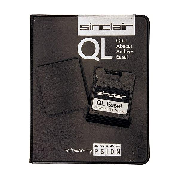 File:Sinclair QL mp3h0654.jpg
