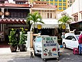 Singapore 228835 - panoramio (2).jpg