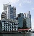Singapore Buildings 20 (32068437721).jpg