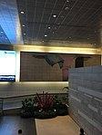 Singapore Changi Airport 8 2017-08-22.jpg