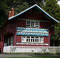 Singleton swiss cottage.jpg