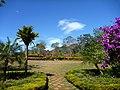 Sinouk Coffee Resort 002 - panoramio.jpg