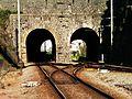 Sintra Train Tunnels (27129667364).jpg