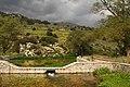 Sintzi-Spring Upper-Arcadia Karst-basin Peloponnese Greece.jpg