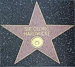 Sir Cedric Hardwicke (15548446076).jpg