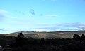 Sir Lowry's Pass - panoramio (6).jpg