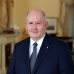 Sir Peter Cosgrove.png