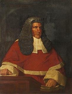 William Wightman (judge) English judge