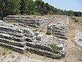 Siracusa, Anfiteatro Romano (1).jpg