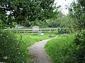 Site of Fishley Church - geograph.org.uk - 2102564.jpg