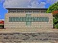 Site of martyrdom of 26 saints of Japan in 1862 - panoramio (6).jpg