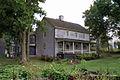 Sites House, Broadway VA 2014-09-13.jpg
