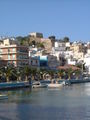 Sitia Crete Port 4-2004 2.JPG