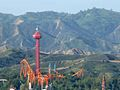 Six Flags Magic Mountain Tatsu.jpg