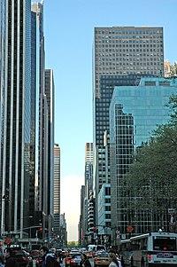 Sixth Avenue looking north.jpg