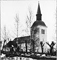Skå kyrka - KMB - 16000200129303.jpg
