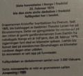 Skafott - skilt - norsk.png