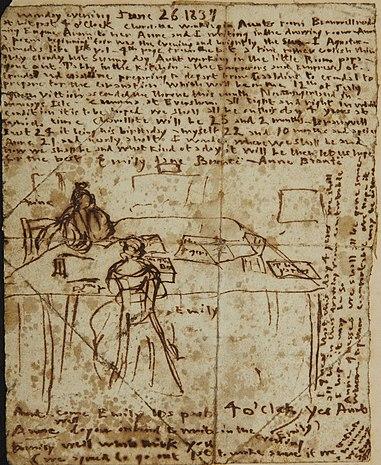 Картинки по запросу Anne Bronte Poems