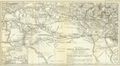 Sketch map of North Mesopotamia to illustrate the paper by Mark Sykes, the central portions compiled by the author – The Geographical Journal, Vol. 30, No. 3, September 1907, pp. 237-254.png
