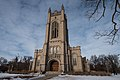 Skinner Memorial Chapel - Carleton College - Northfield, Minnesota (25932797228).jpg
