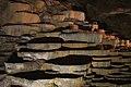 Skocjan Caves - Slovenia (7451204836).jpg