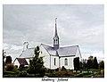 Skodborg kirke (Vejen).jpg