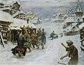 Skomorokhs (Vasnetsov, 1904).jpg