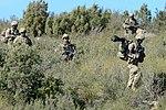 Sky Soldier 16 160304-A-II094-216.jpg