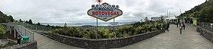 Skyline of Rotorua.jpeg