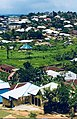 Skyview of a Southern Nigeria state community.jpg