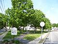 Slatersville Common RI.jpg