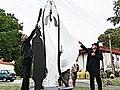 Slavnostní odhalení pomníku Ludvíku Očenáškovi.jpg