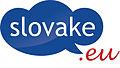 Slovake.eu emblemo.jpg