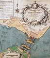 Slussen Brolin 1773.jpg