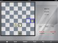 SmallFish screenshot (Black is checkmated, Computer wins).png