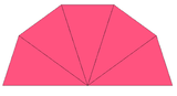 Small stellated dodecahedron net.png