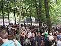 Smukfest 2010 Denmark Trip (4883969696).jpg