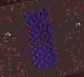 Sn-magnetite-1.png