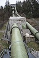 Snoqualmie Falls Hydroelectric Plant 700.jpg
