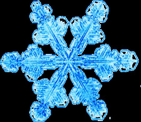 Snowflake11 2.png