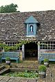 Snowshill Manor garden 6.jpg