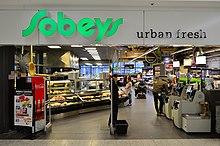 Sobeys - Wikipedia