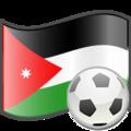 Soccer Jordan.png