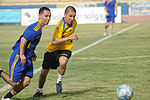 Soccer tournament in Baghdad DVIDS176527.jpg