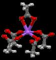 Sodium-acetate-form-I-xtal-coordination-at-Na1-3D-bs-17.png